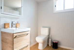 toiletbørster