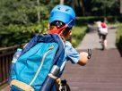 børnecykel til børn